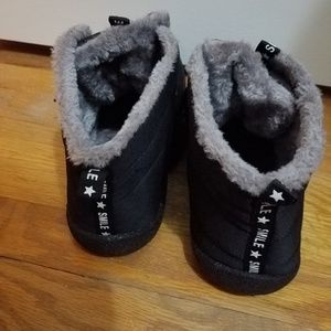a1ce92cfcc4 kaaum Shoes - Men s winter boots